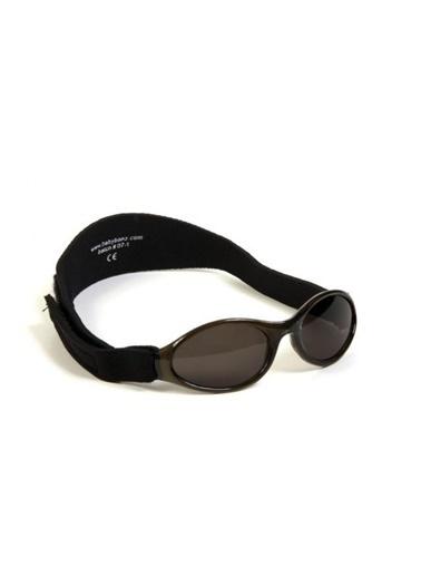 Banz Güneş Gözlüğü Siyah